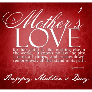 mothers day card quote copy copy